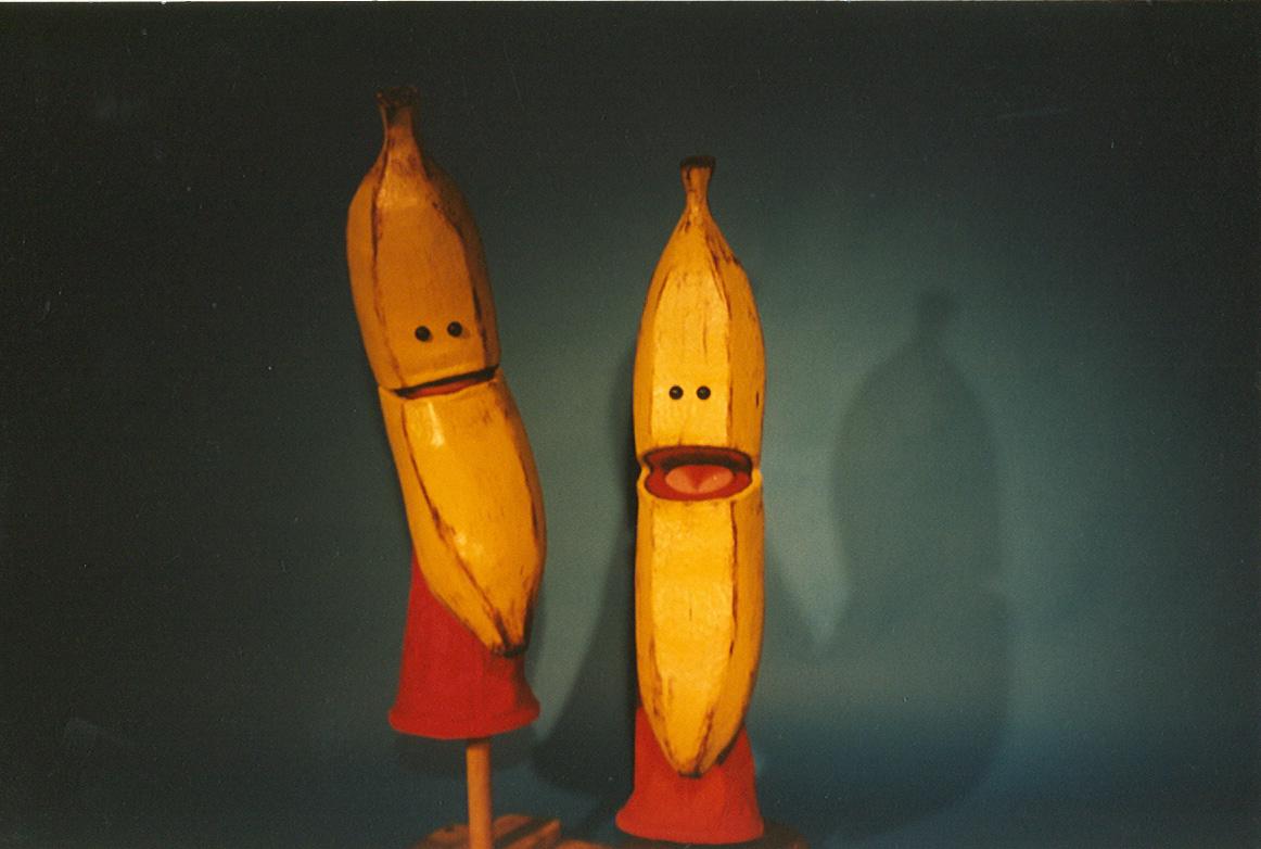 Muppets Tonight bananas.jpg