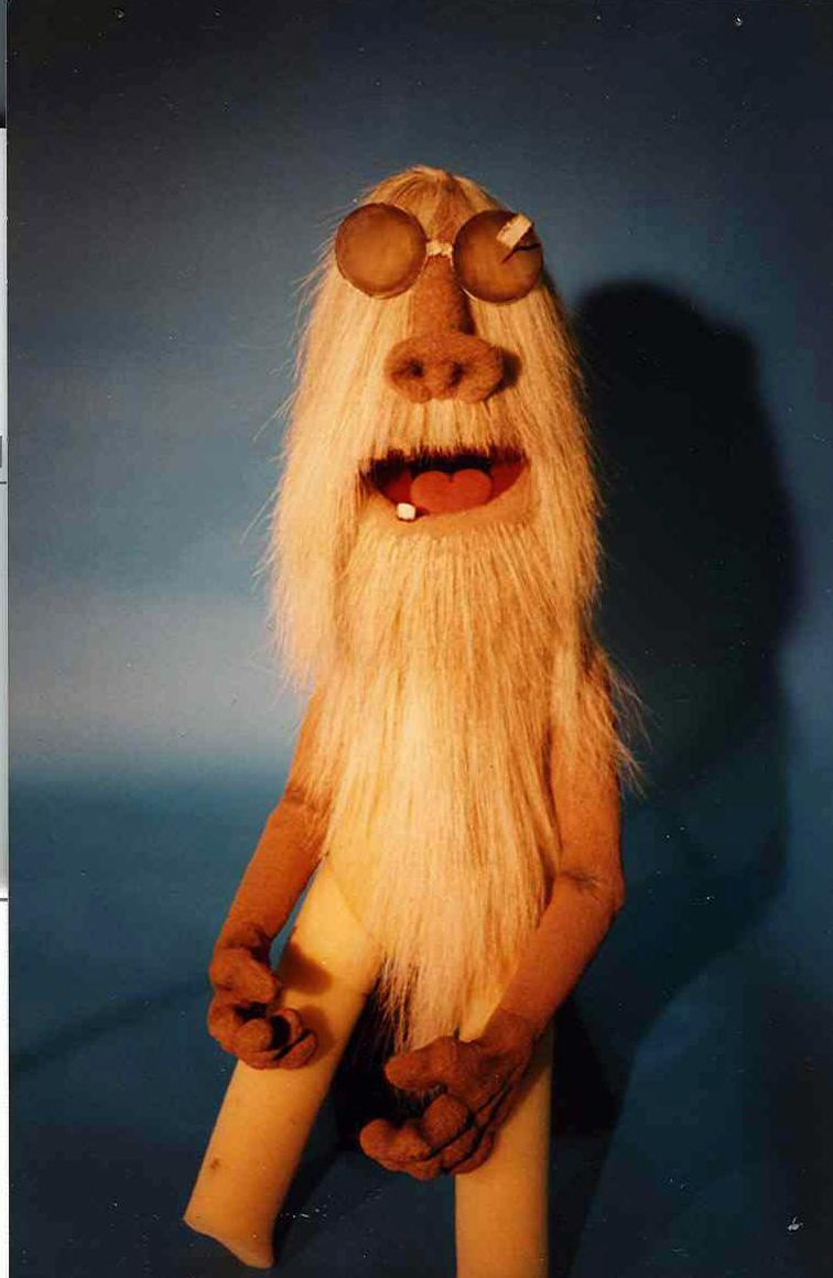 old tom puppet.jpg