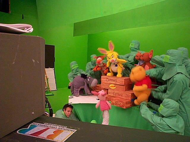book of pooh first season (72).JPG
