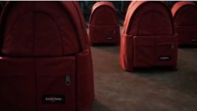 eastpack-backpack-screengrab-03.jpg