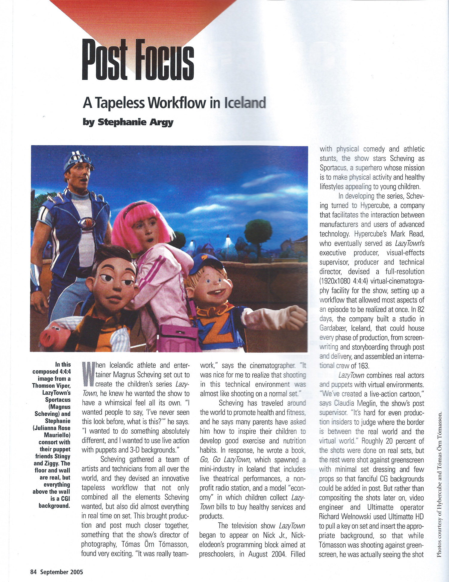 LazyTown Article-AmCin page 01.jpg