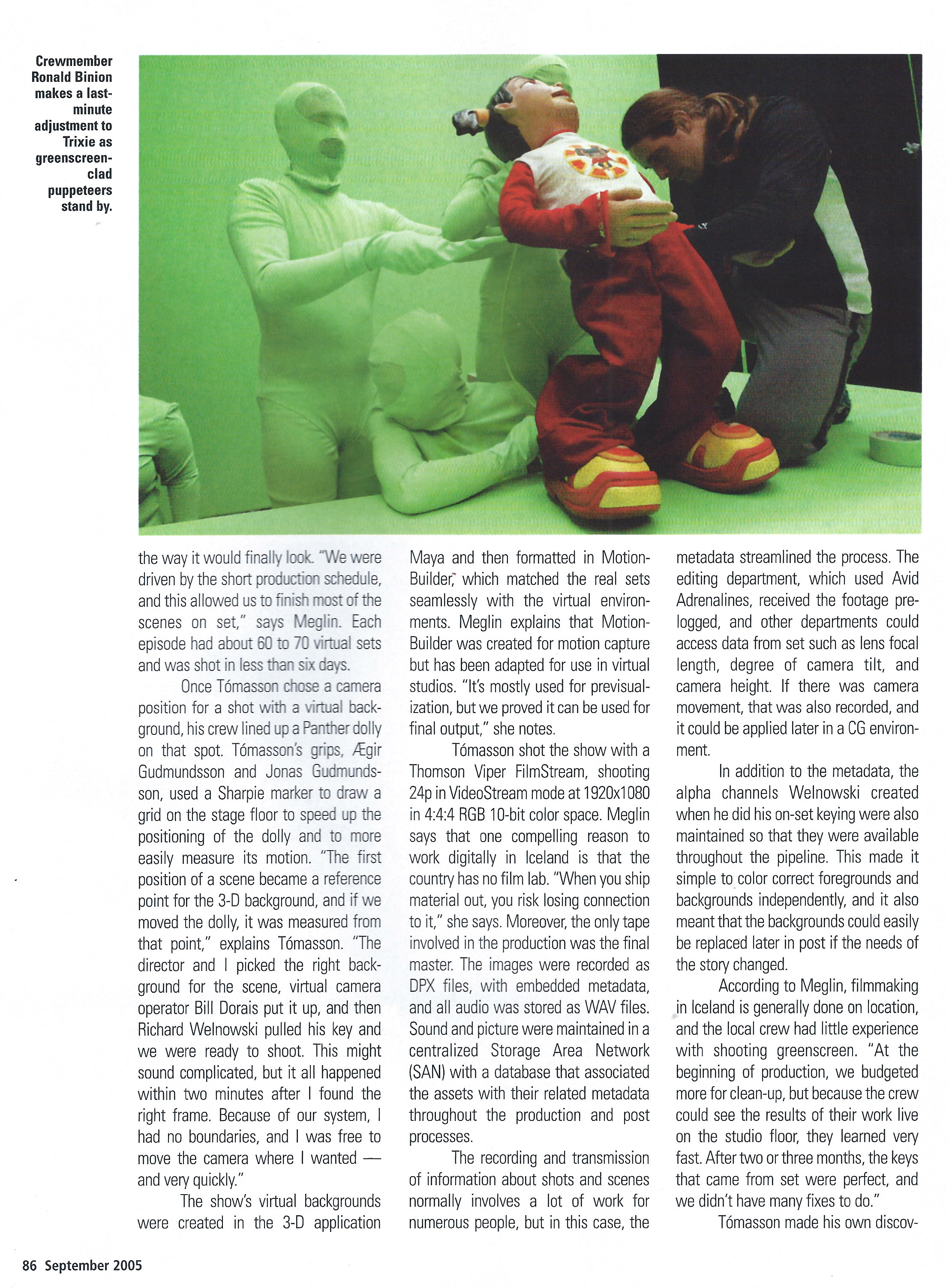 LazyTown Article-AmCin page 02.jpg