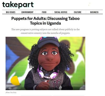 take_part_article-01.jpg