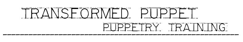 puppet training banner small.jpg