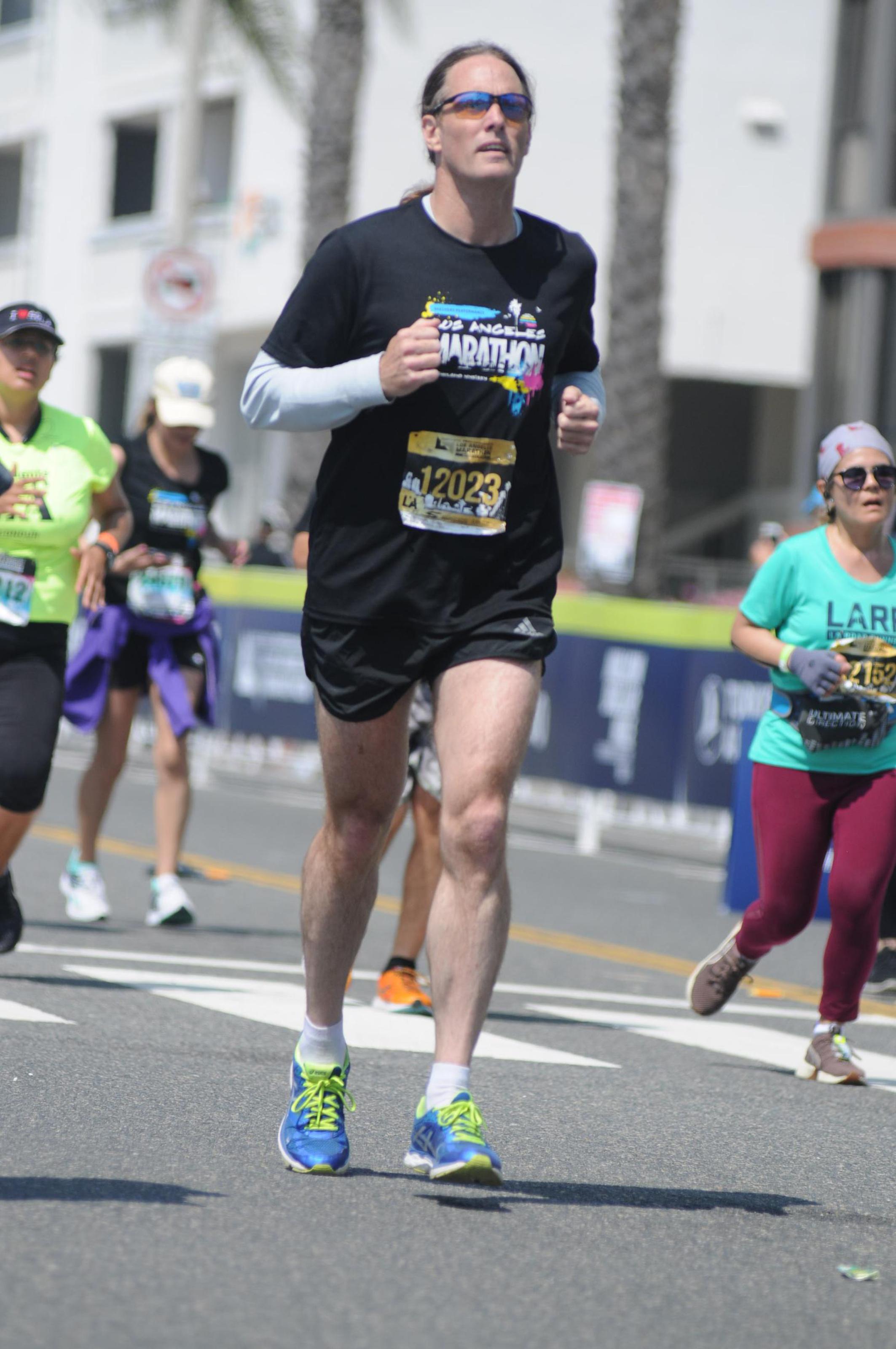 LA-Marathon-March 24-2019-rhb (2).JPG