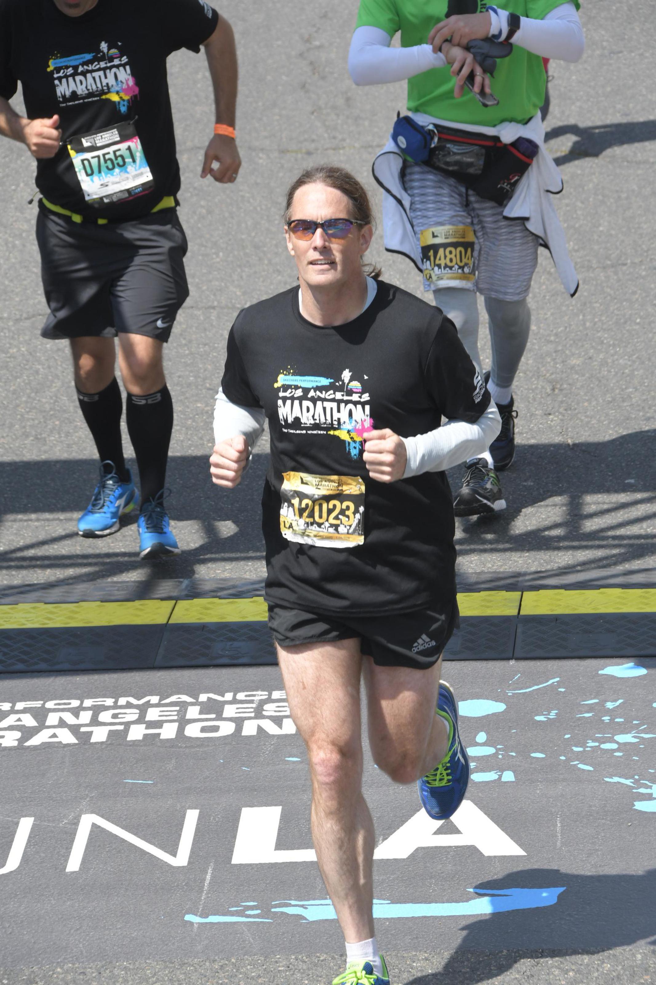 LA-Marathon-March 24-2019-rhb (1).JPG