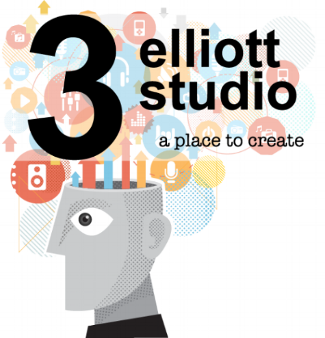 Schedule a visit - Interested in a tour or want more information on rates and booking?Let's have a conversation.Email us at:  3elliottstudio@gmail.com