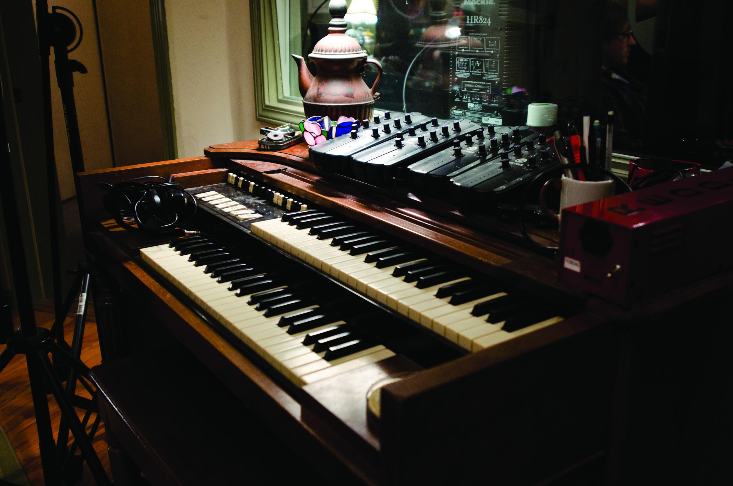 3 Elliott Studio Ohio Recording Studio.jpg