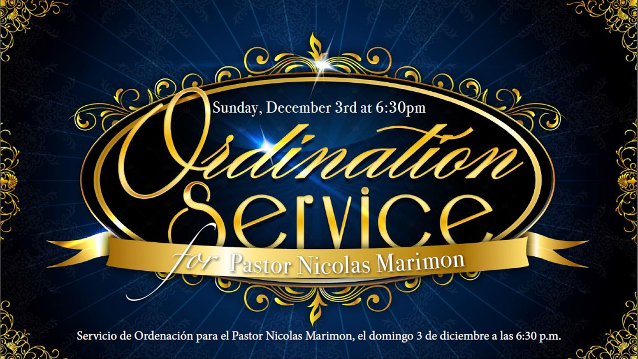 Nicolas Ordination Service.PNG
