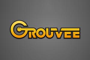 Grouvee