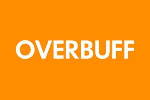 Overbuff