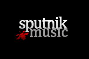 Sputnikmusic