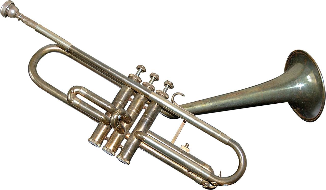 Horn.jpg