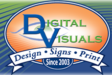 digital visuals.png