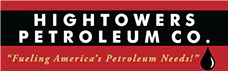 Hightower logo.jpg