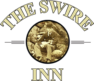 The Swire Inn Logo-Color.jpg