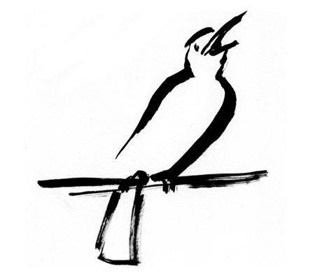 Mockingbirds Cafe