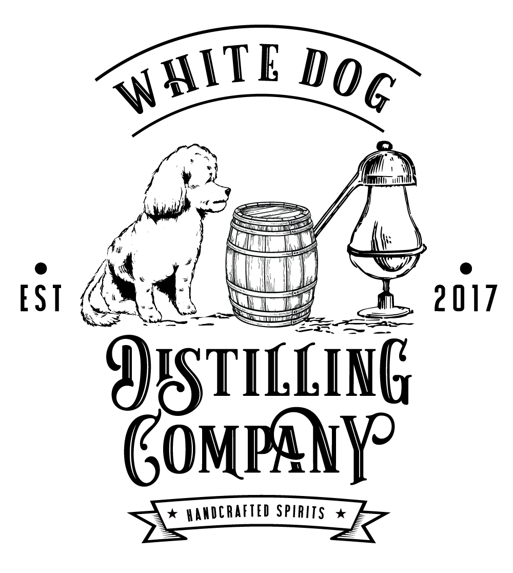 White Dog Distilling Company