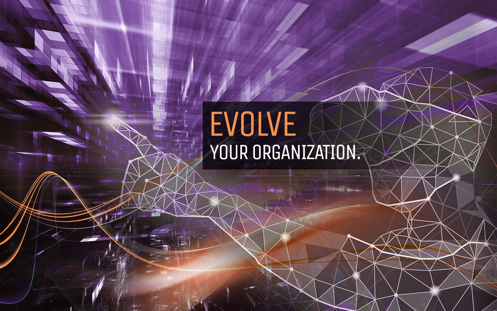 Evolve10.jpg