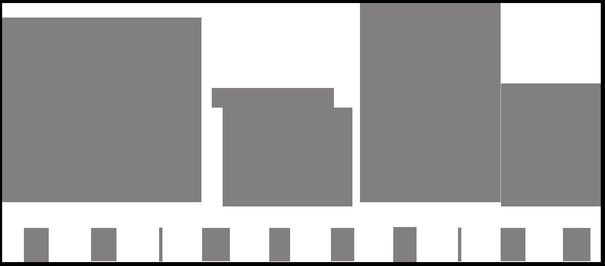 Duke Logo_Grey.png