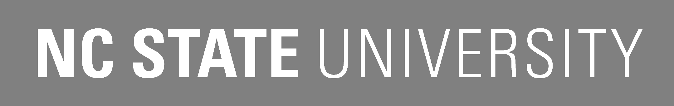 NCSU Logo_Grey.png