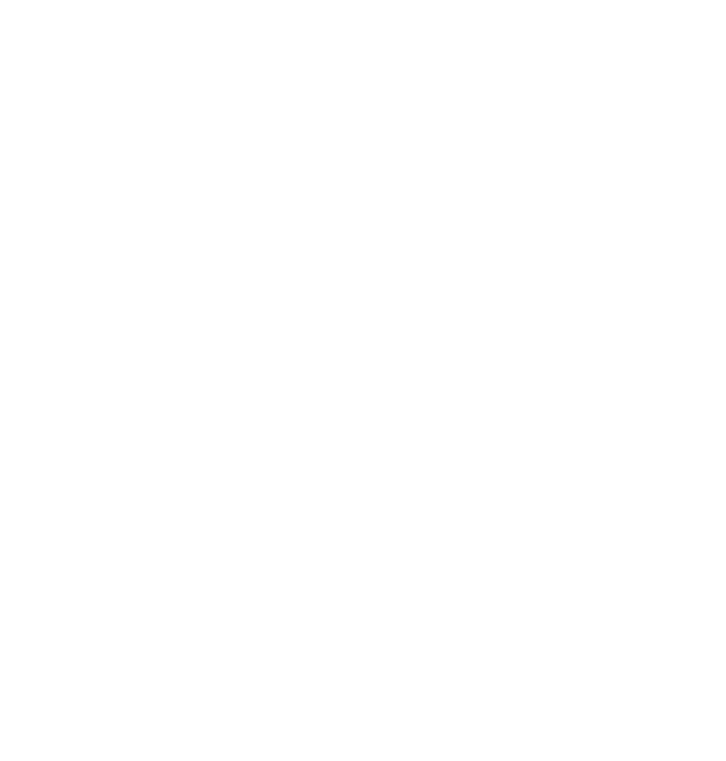 Agrotecil