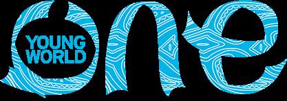 logo-oyw.png