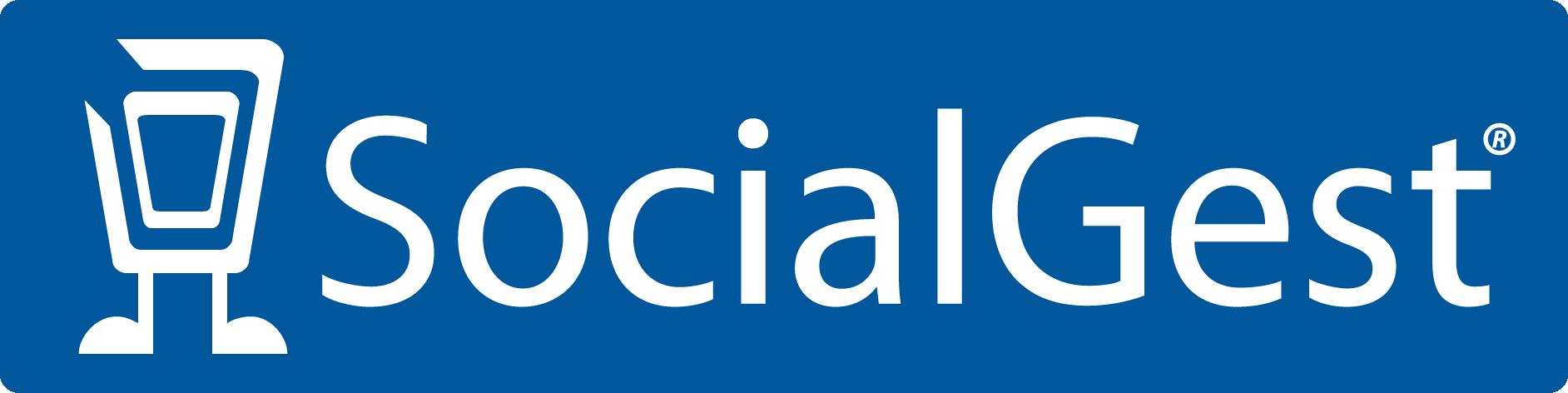 logoSG-BackGround-Blue (1).png