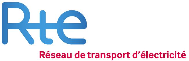 Logo_RTE_2010.png