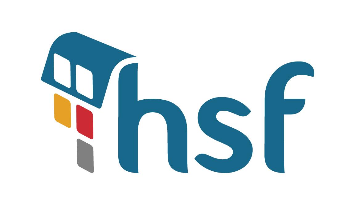 Logo-hsf.jpg