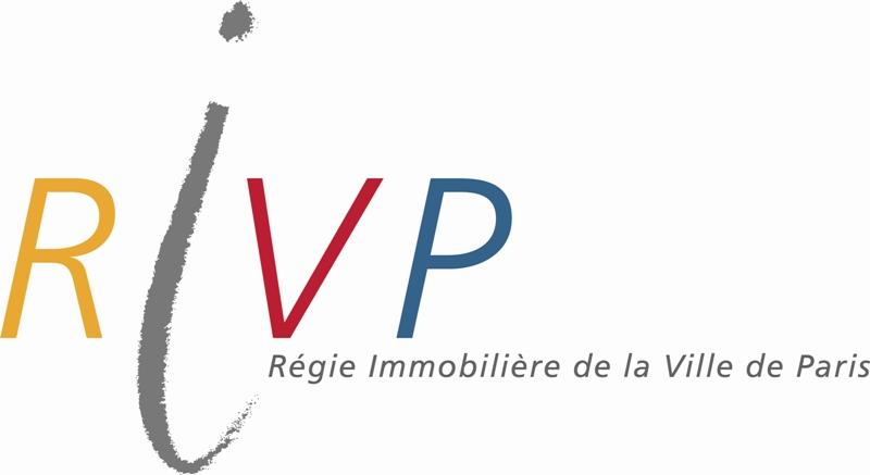 logo-rivp.jpg