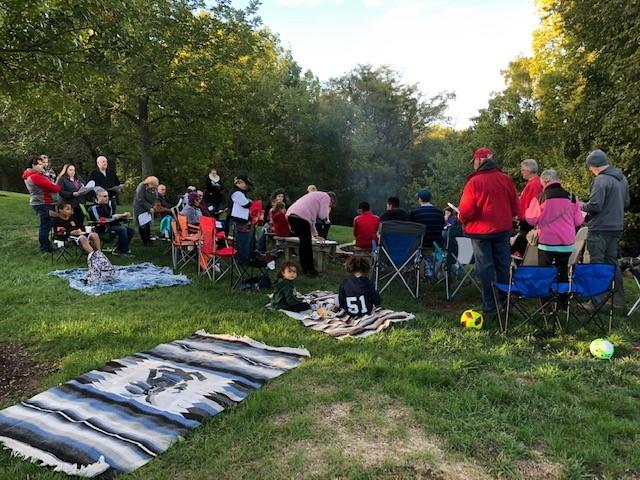campfire 6.jpg