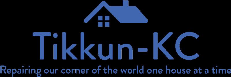 tikkun kc logo.png
