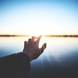 touch+the+sun+marc-olivier-jodoin-239619.jpg