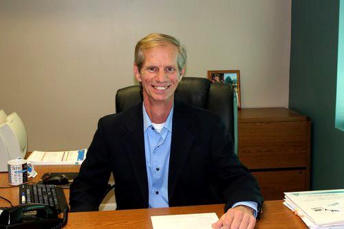 Bryan Wisniewski - Employee Benefits Agentbwisniewski@alpenaagency.com
