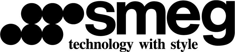UK nero Logo copy.jpg
