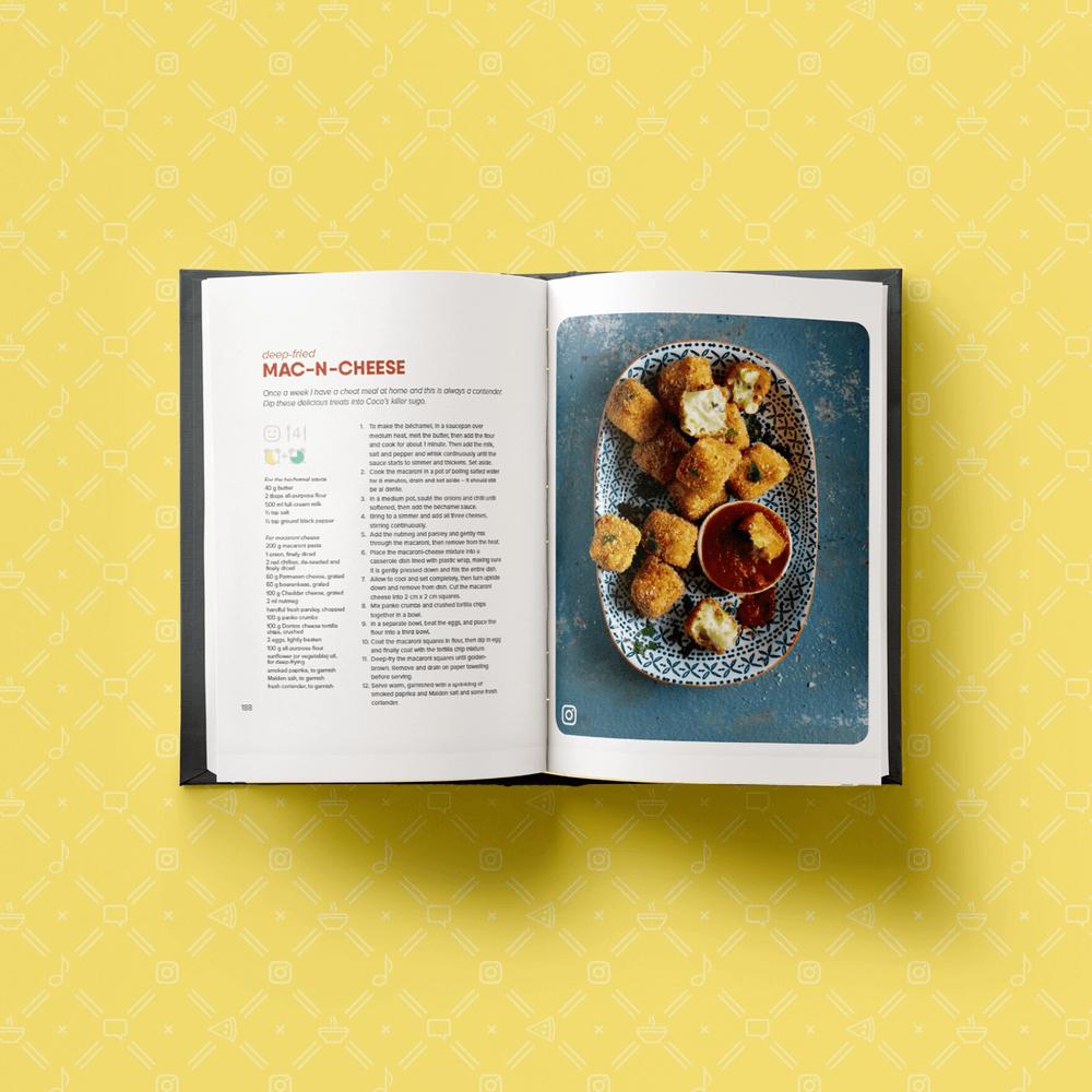 JS_Cookbook_3.png