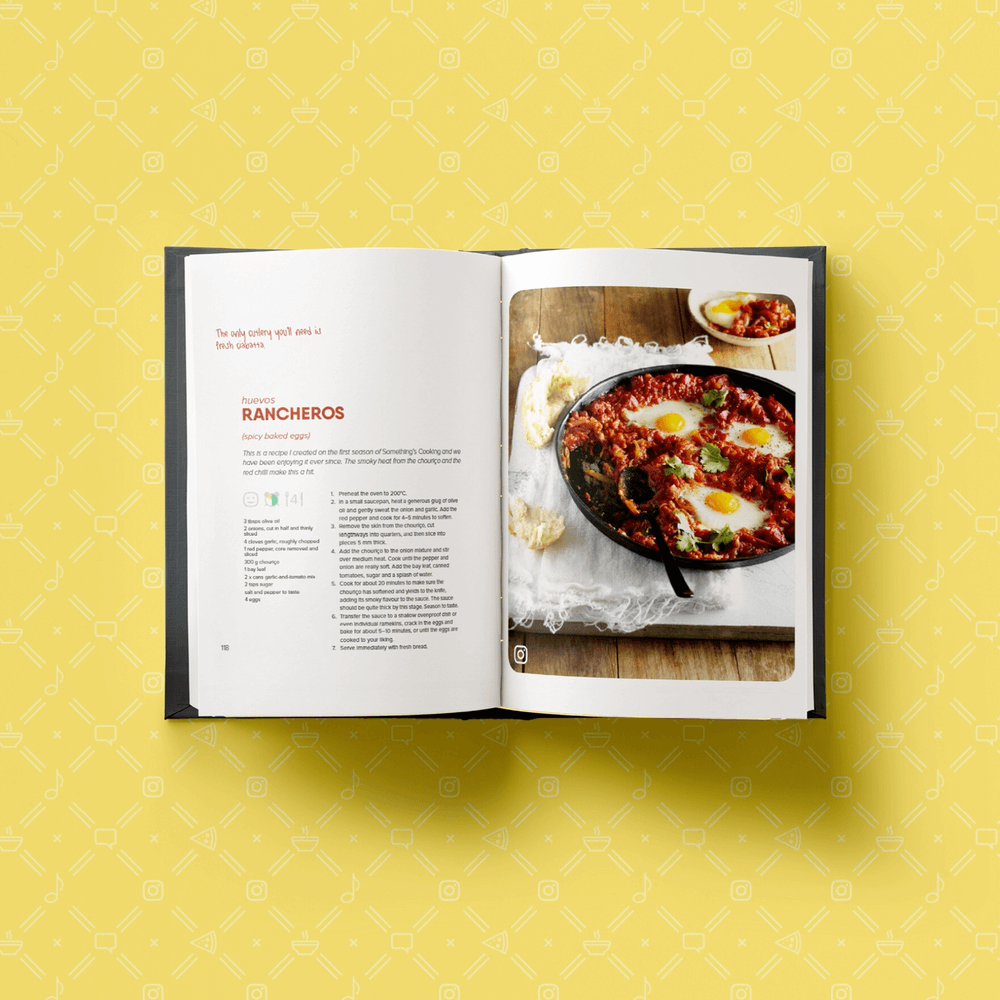 JS_Cookbook_6.png