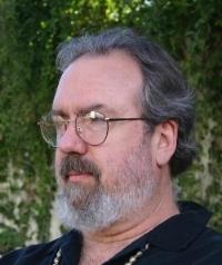 Karl Moeller.jpg