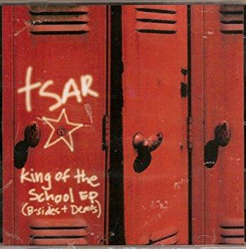 TsarAlbums KOS.jpg