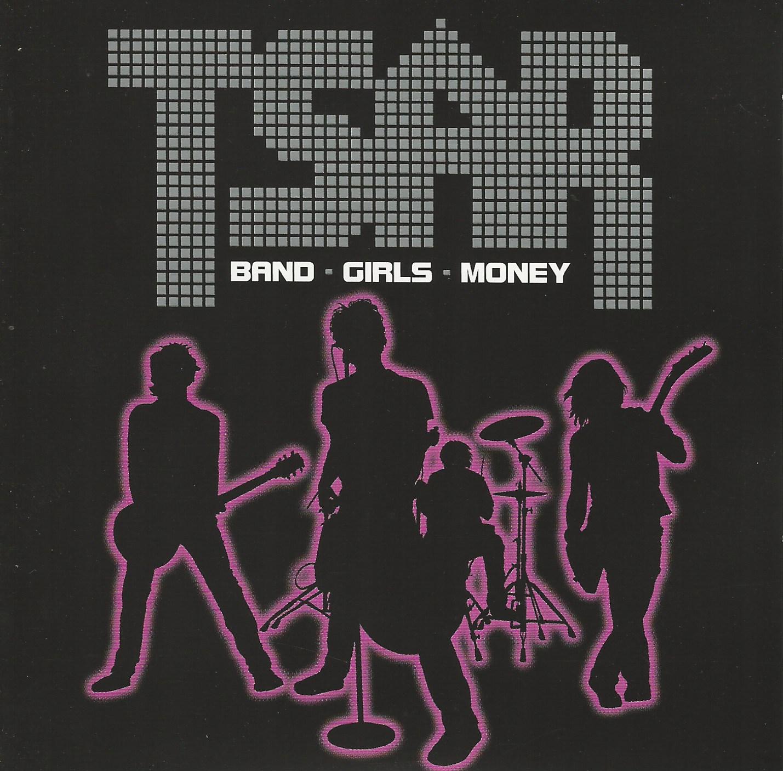 TsarAlbums 5.jpeg