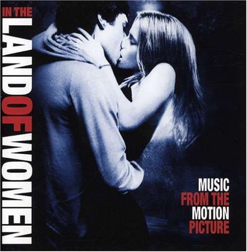 """April 17, 2007.  Features Tsar doing """"Wanna Get Dead"""" from """"Band - Girls - Money"""".The score to the film is by """"Hedwig & The Angry Inch"""" co-creator Stephen Trask, although only two score tracks are on the disc."""