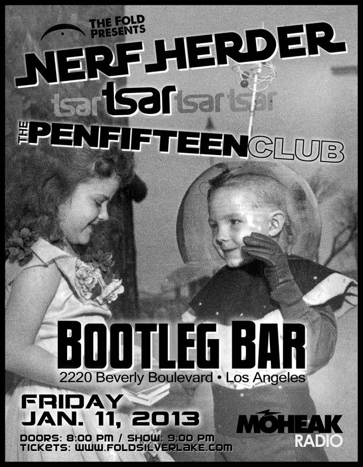 FB Bootleg Bar 2013.jpg