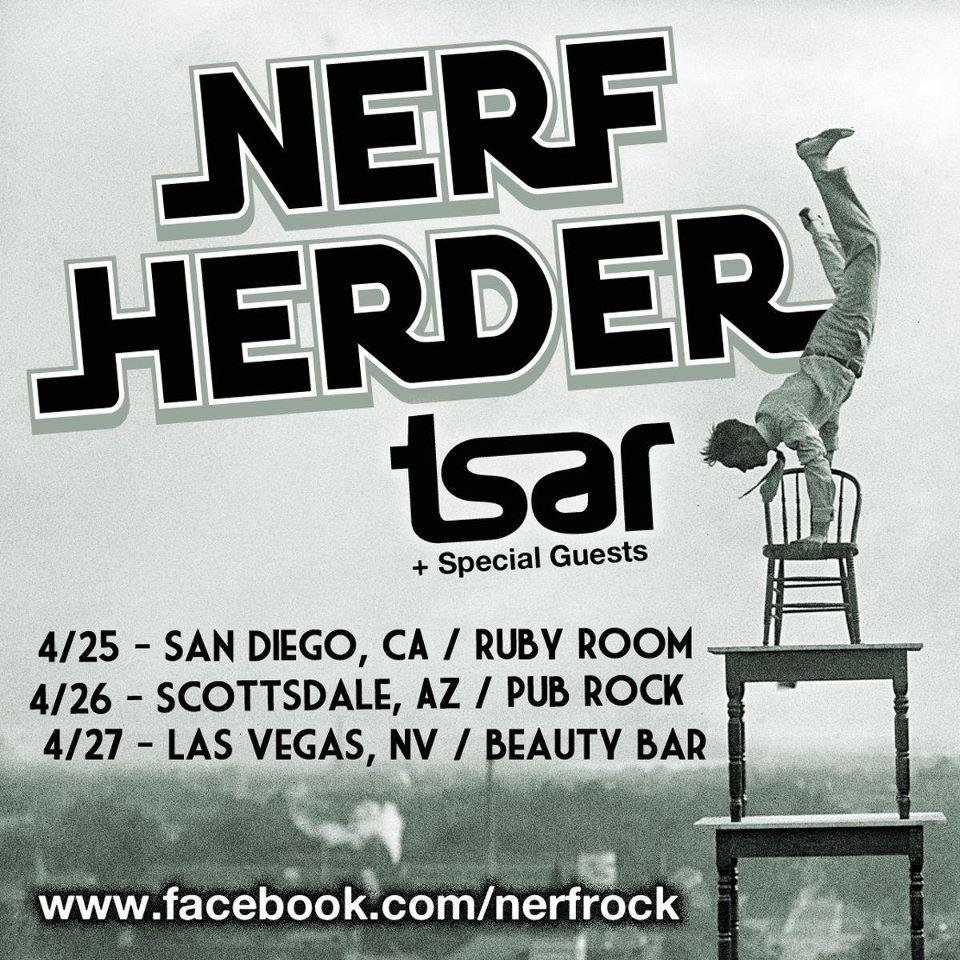 FB NH tour dates.jpg