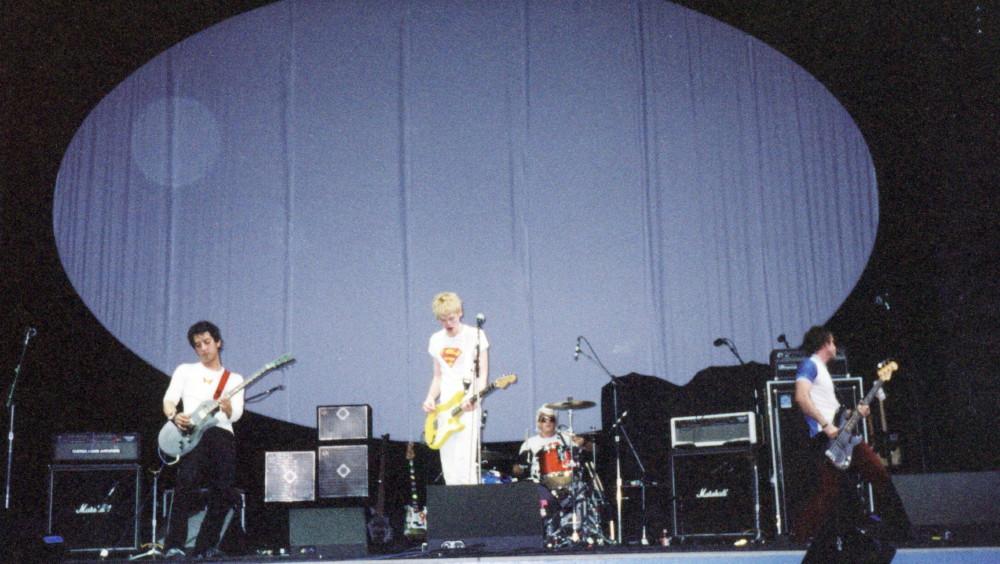 Tsar - Duran Duran Tour - 03.jpg
