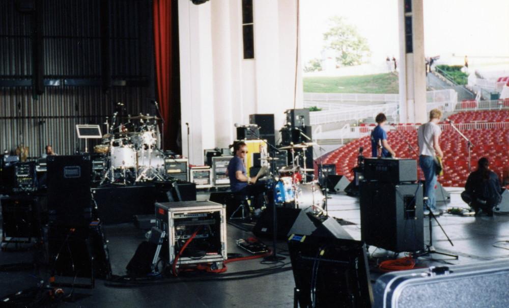 Tsar - Duran Duran Tour - 01.jpg
