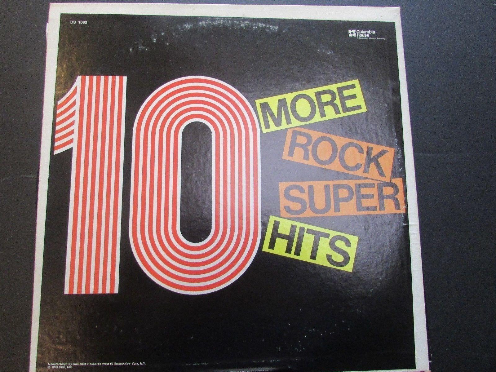 10 more rock.jpg