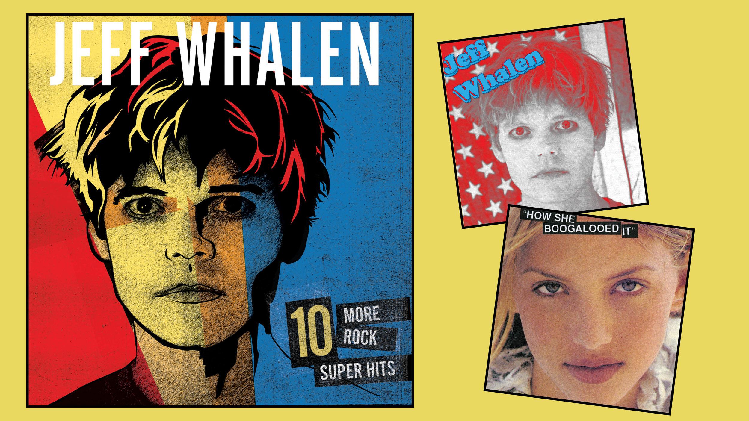 Whalen All 3 copy.jpg