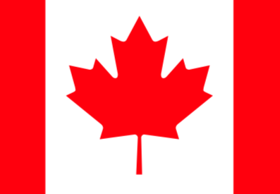 CANADA CUSTOMERS   PLEASE CLICK HERE