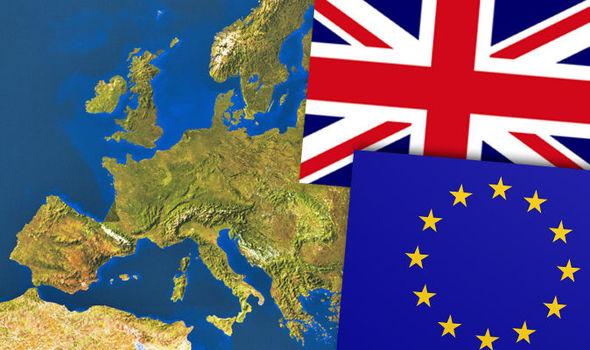 UK / EUROPEAN CUSTOMERS   CLICK HERE